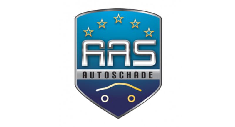 AAS brand