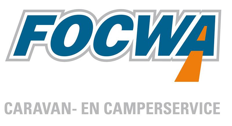 Focwa brand