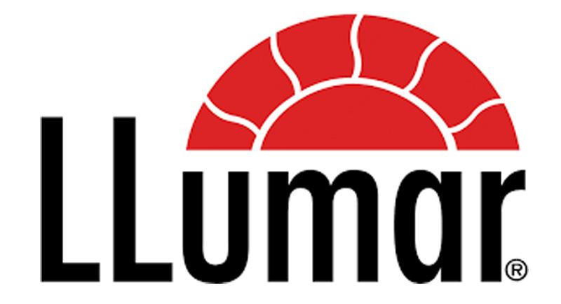 LLumar brand